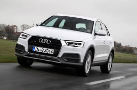 2016 audi q3 refresh debuts at detroit auto show