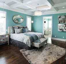 d o chambre blanche chambre blanche et turquoise 11 id c3 a9es de d a9coration lzzy co