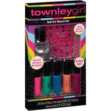 how to make nail art stencilstonailsart diy stencils nail art