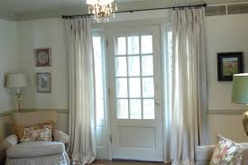 High Ceiling Curtains by Floor To Ceiling Curtains Houses Flooring Picture Ideas Blogule