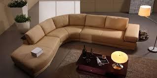 High End Sectional Sofa High End Sectional Sofas Cozysofa Info