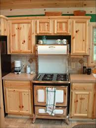 How To Cut Crown Moulding For Kitchen Cabinets Installing Bottom Kitchen Cabinets Medium Size Of Cabinet Molding