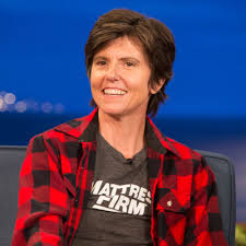 tig notaro will be appearing on conan wednesday september 13th