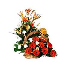 send flowers online india flower delivery online delhi mumbai