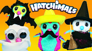 baby hatchimals halloween costumes dress up for new surprise eggs