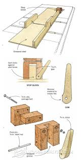 Wood Saw Table 25 Best Diy Table Saw Ideas On Pinterest Table Saw Router Saw