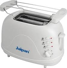 Toaster Price Jaipan Toaster Cool Touch 750 W Pop Up Toaster Price In India