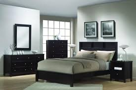master bedroom sets king modern u2022 master bedroom u2013 bedroom set