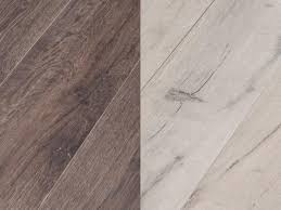 our house remodel chapter 3 our flooring choice the tomkat