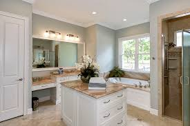 cabinetree kitchen and bathroom cabinetry showroom in houston