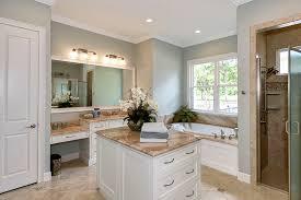 kitchen and bathroom cabinet showroom in houston texas u2014 cabinetree