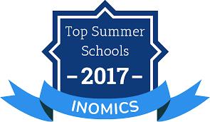 advanced statistics and data mining summer departamento