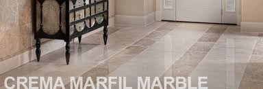 floor and decor smyrna floor and decor tile home design ideas and inspiration