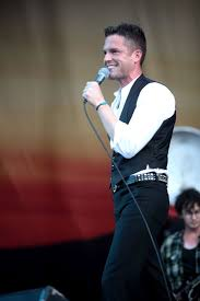 I Love Brandon Flowers - the 98 best images about brandon flowers on pinterest in