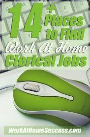 the 25 best clerical jobs ideas on pinterest job cover letter