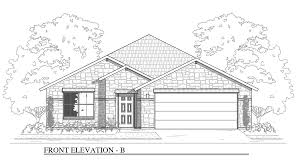 new homes in spicewood tx newhomesource