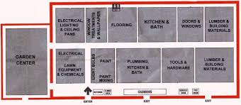 home depot floor plans astounding ideas 14 floor plans home depot depot floor plan