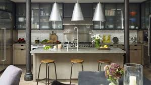 kitchen lighting collections lighting some option home depot pendant lights decorative joanne