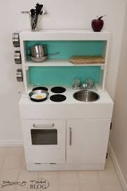 diy play kitchen ideas sweetening the small stuff this is pretty much the coolest giant