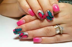cute and amazing diy nail designs easy ideas for girls http www