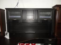Magellan Corner Desk With Hutch Realspace Magellan L Shaped Desk And Hutch Bundle Awesome Simply