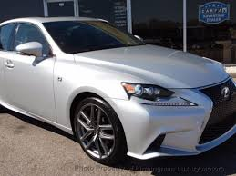 lexus dealers in alabama lexus is in alabama for sale used cars on buysellsearch