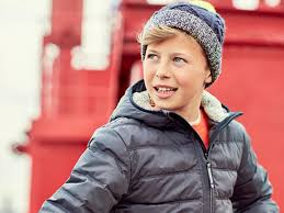 13 best kids jackets for autumn the independent