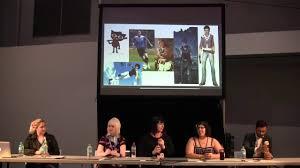 lexus gx in australia 2 pm gx australia 2017 u2014 day 2 auditorium warrior women youtube