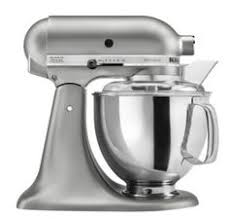 kitchenaid mixer black friday best kitchenaid mixer deals black friday 2013 at kohl u0027s sears and