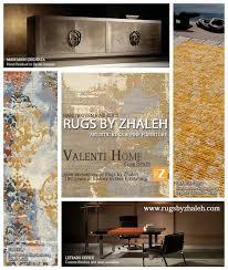 Modern Furniture In Miami Fl by 210 Best Modern Rugs Miami Images On Pinterest Modern Rugs