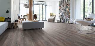Espresso Laminate Flooring Haro Laminate Tritty 100 Oak Duna Espresso Authentic