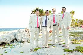 linen clothes for wedding wedding suits studiosuits made to measure custom suits