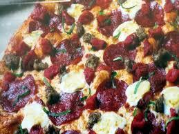 round table pizza los gatos round table pizza los gatos 57 n santa cruz ave restaurant