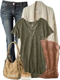 casual fall simple casual fall with cable oversize cardigan olive