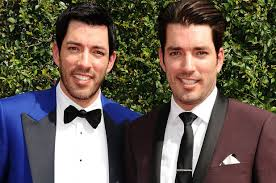 jonathan and drew scott property brothers star drew scott spills on jonathan s breakup