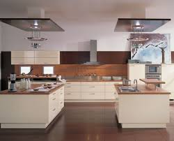 Best Modern Kitchen Designs by Kitchen Room Best Trends Of Modern Open Plan Kitchen Dining Room