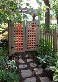 arbor paul would build this for me he did some great gates and