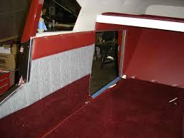 Airtex Aircraft Interiors Airtex Interiors