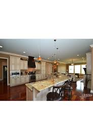 Kitchen Design Must Haves 193 Best Kitchen Islands Images On Pinterest Home Dream