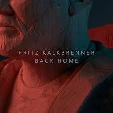 fritz kalkbrenner u2013 back home genius