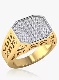 men rings rings for men buy mens rings gold rings diamond rings online