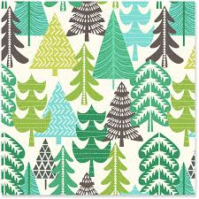 jumbo roll christmas wrapping paper trees jumbo christmas wrapping paper roll 100 sq ft wrapping
