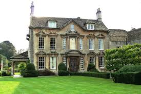 61245409 jpg 4176 2784 english manor houses pinterest