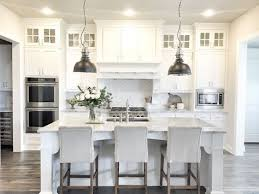 white shaker kitchen cabinets to ceiling kitchen white shaker kitchen cabinets astonishing on