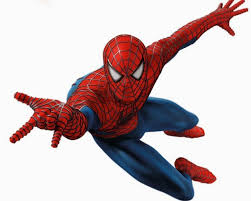 spiderman photos free download 2017 quotes