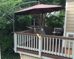 Cheap Awnings For Patio Best 25 Deck Shade Ideas On Pinterest Patio Shade Patio Shade