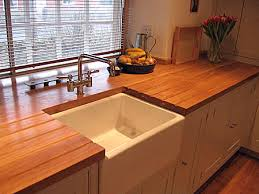 wooden work solid wooden work surfaces quality made furniture