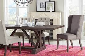 Drop Leaf Kitchen Table For Small Spaces Kitchen Fabulous Folding Leaf Table Table Leaf Drop Leaf Kitchen