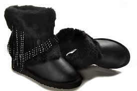 ugg boots on sale womens ugg bailey button bling grey ugg black tassels waterproof