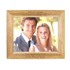 Wedding Wishes Online Editing Anniversary Photo Frames Anniversary Photo Frame App Download